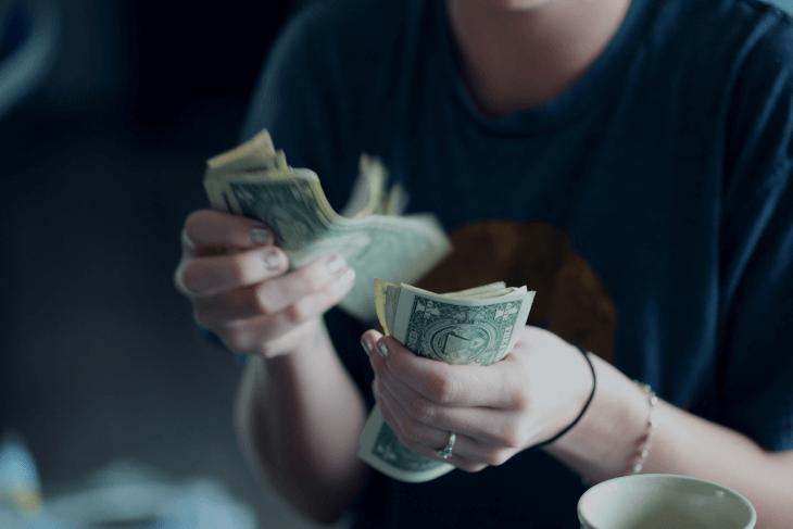 【リノベの節約】予算が少ない…何をやって、何をあきらめたら賢くリノベできるのか?