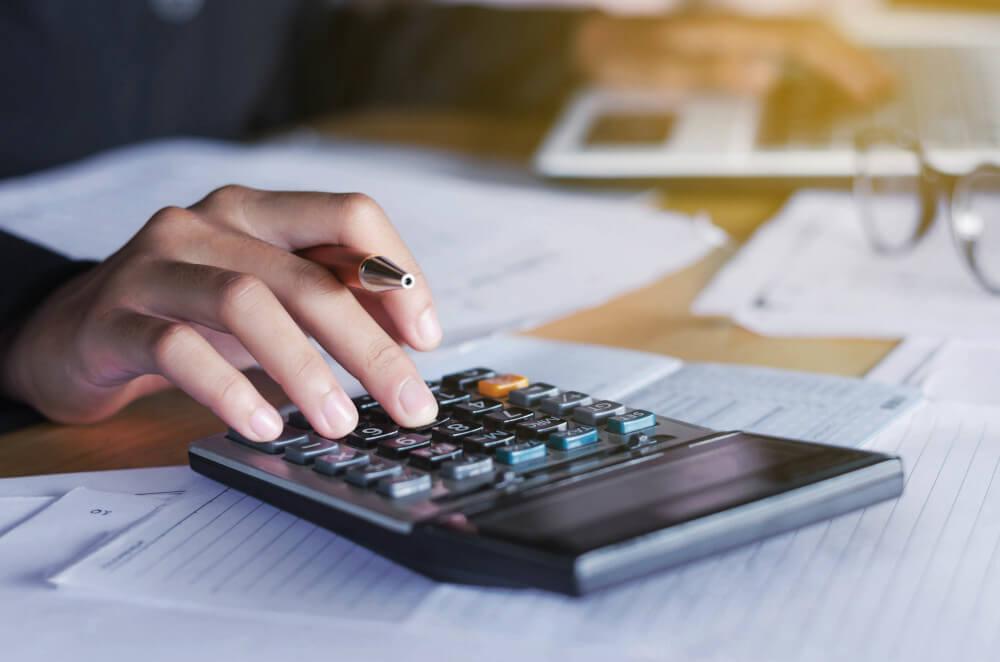 住宅ローンの借り換えにかかる手数料や諸費用の内訳は?確定申告は必要?