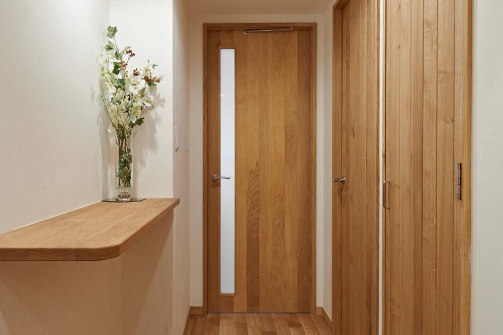 室内ドアリフォームの費用相場は?洗面所・押し入れなどのリフォーム注意点も紹介