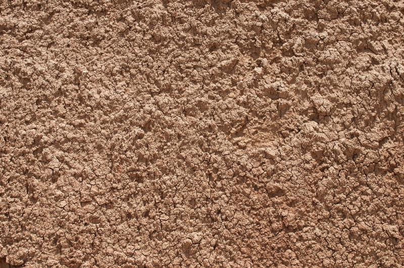 砂壁 5万~20万円