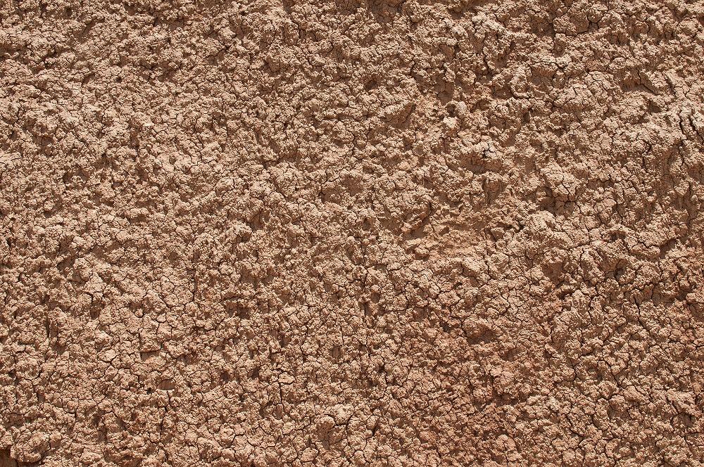 和室の砂壁リフォーム、費用相場は?土壁との違い、DIYでの補修方法も紹介