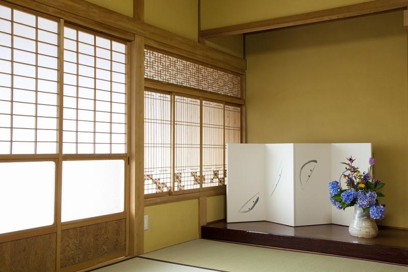 土壁 10万~20万円