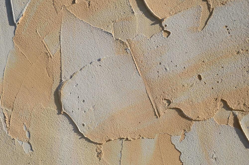 外壁を塗り壁にリフォーム。種類や費用、メンテナンスのコツは? DIYはできる?