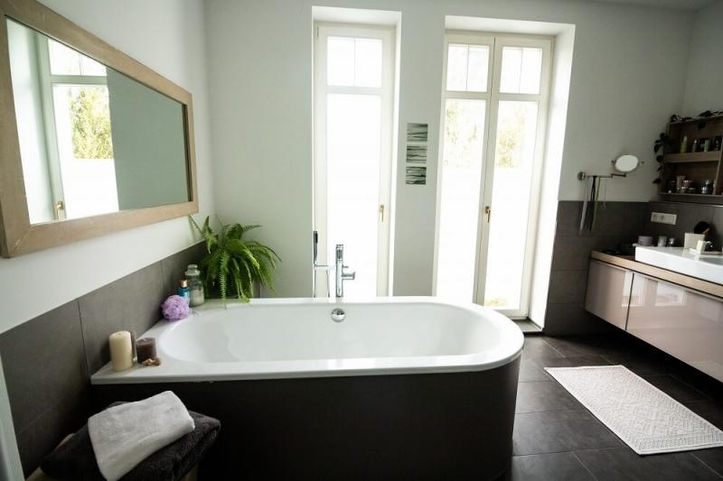 お風呂・浴室のリフォーム費用相場  ケース別の費用とリフォーム事例を紹介