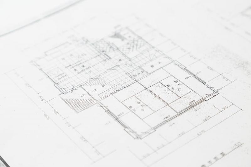 間取り変更リフォームの費用相場は。マンションの場合、構造上の注意点がある?