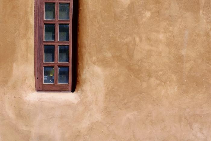 塗り壁は手作業で塗るため、家の雰囲気に合わせて仕上げることができる