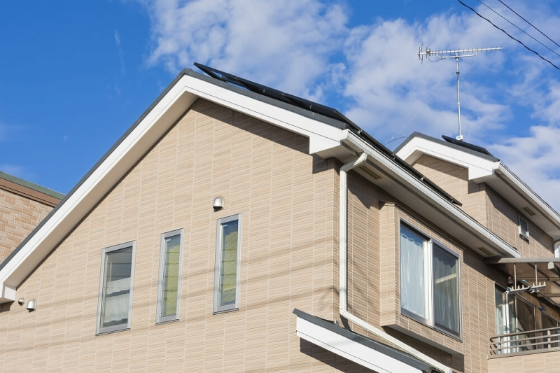 屋根|50万~150万円
