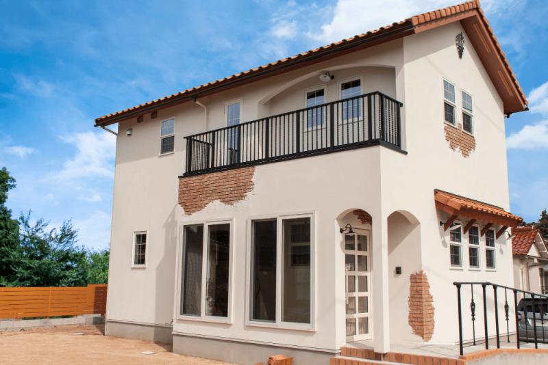 年収700万円世帯の場合、住宅ローンの適正金額はいくら?