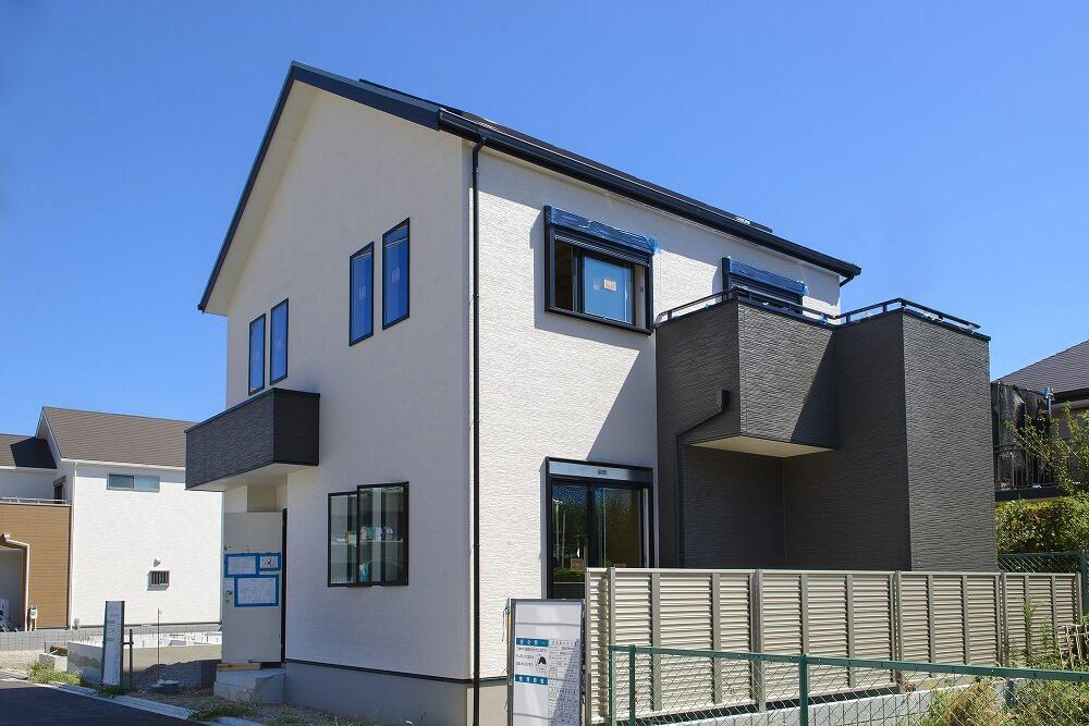 年収400万でも住宅ローンを利用してマンションは購入できる?