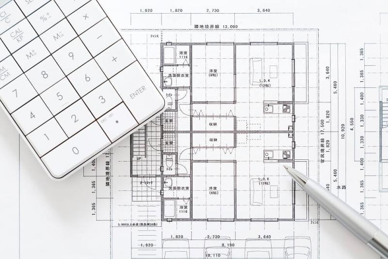 住宅借入金等特別控除とは? 住宅ローン控除(減税)の仕組みと適用要件を解説