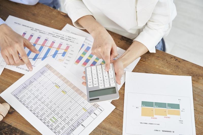 住宅ローンの保証料とは?計算方法や相場、基礎知識を解説