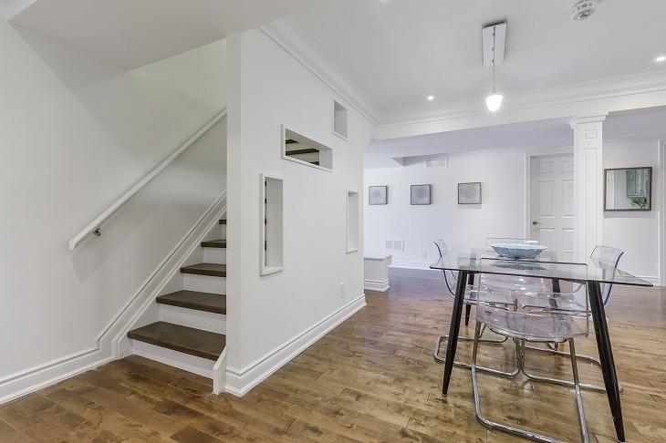 地下室の増築リフォームの費用は? 自宅や庭の地下に増築する際の注意点も解説