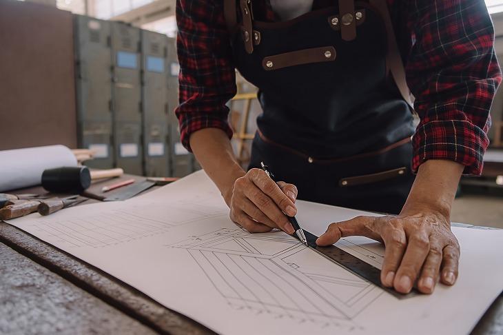 【増築リフォーム】工事内容ごとの費用相場は? 建築確認申請は必要?