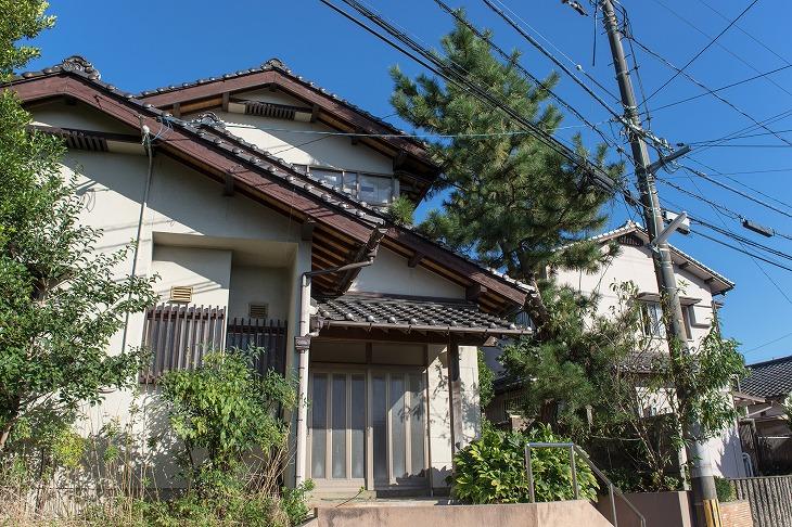 住宅ローン控除は中古物件でも適用?限度額や築年数などの条件を解説