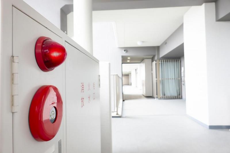 住宅ローンの火災保険は必須? 補償内容と契約のポイント