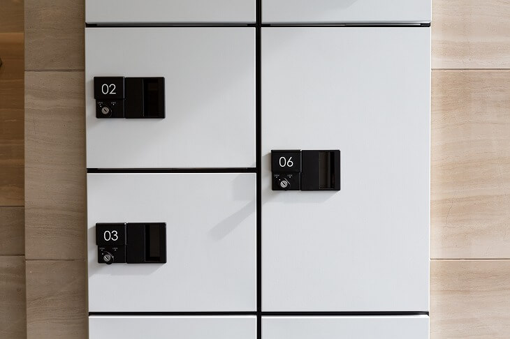 便利な宅配ボックスだが、盗難や事故など気を付けるべきポイントもある