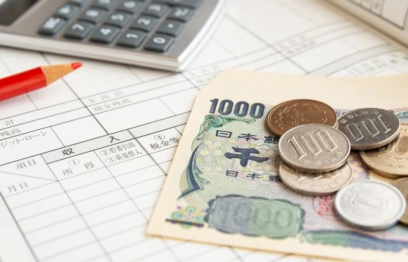 固定金利と変動金利の違い