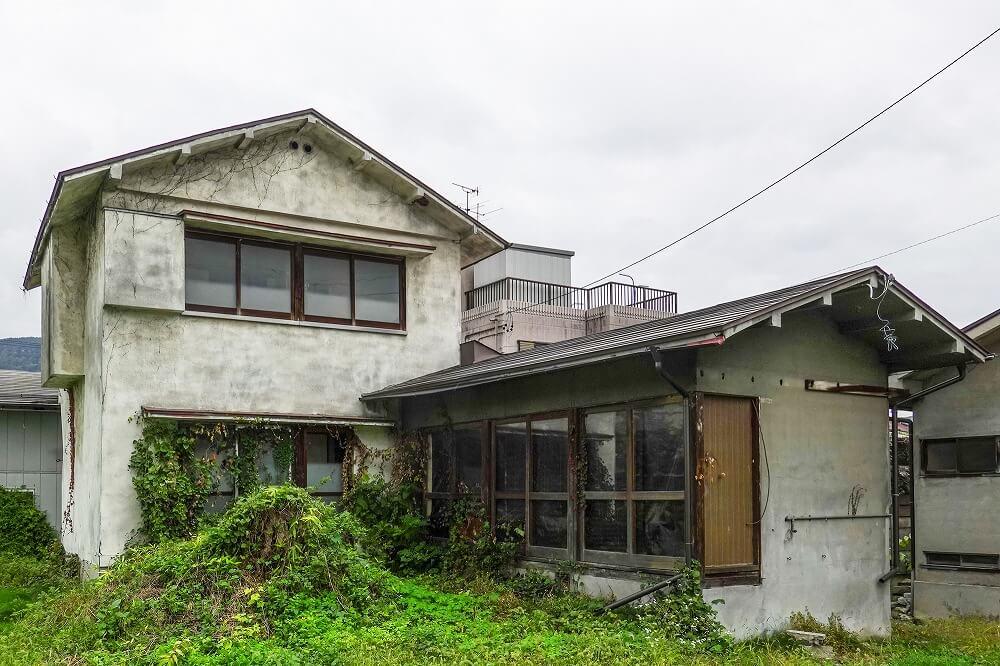 中古住宅購入の失敗例と選び方のコツ。リノベーションする前提の場合、見るべきポイントは?