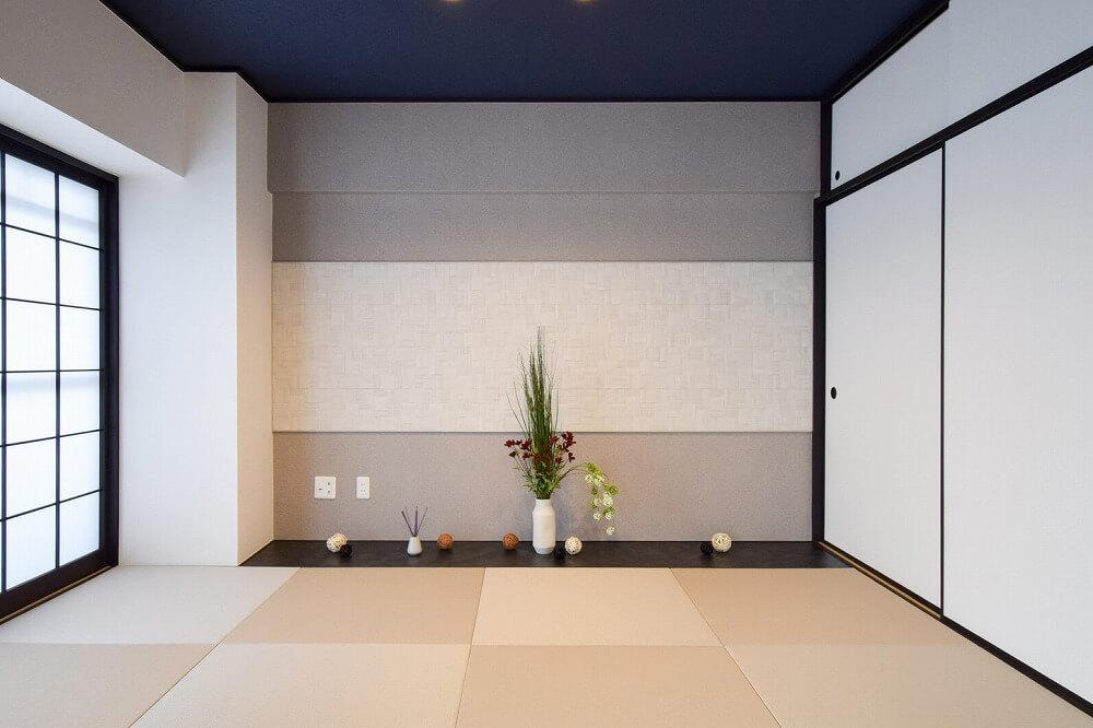 和モダンインテリアで部屋をスタイリッシュなくつろぎ空間に――家具・雑貨選びのコツやコーディネート方法を解説