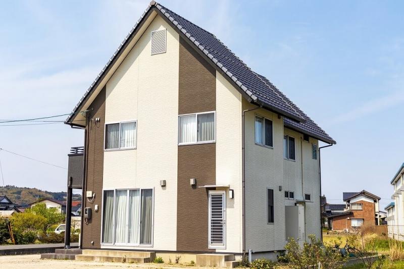 中古住宅の購入にかかる諸費用・税金の内訳、必要なタイミングを解説
