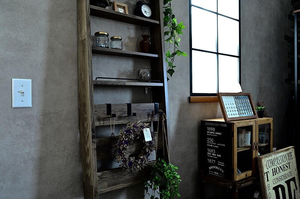 【アメリカンインテリア】おすすめテイストと部屋作りのポイントを紹介