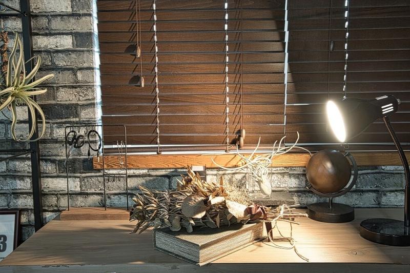 ブルックリンスタイルとは? ブルックリン風インテリアの家にするコツや特徴、おしゃれな事例を紹介