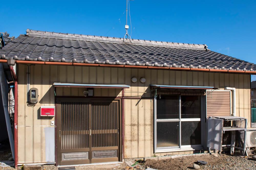 空き家物件での不動産投資は稼げる?契約の流れやメリットデメリットを解説