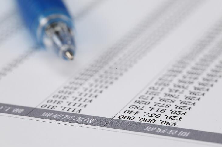 過去に奨学金の延滞や遅延などの情報は、信用情報機関に記憶されており、各種ローン審査時に支払い能力を判断するために参照される