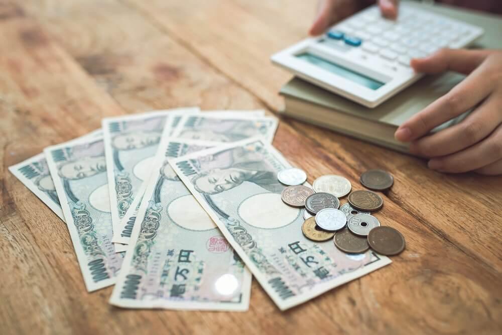 アパート経営の手取り収入はどれくらい?キャッシュフローを得るためのポイントを解説