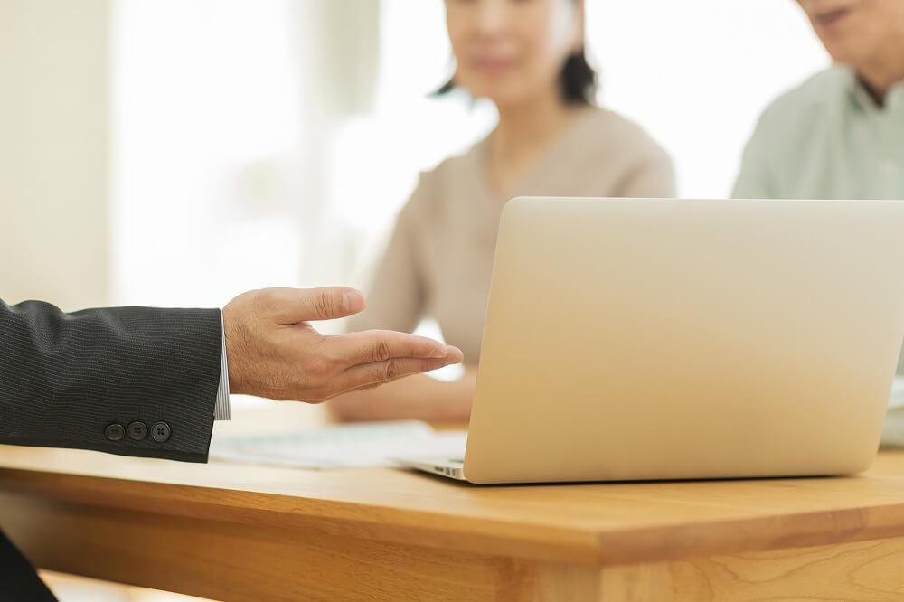 【不動産投資】家賃保証に潜むリスクに注意。仕組みやメリット・デメリットを解説