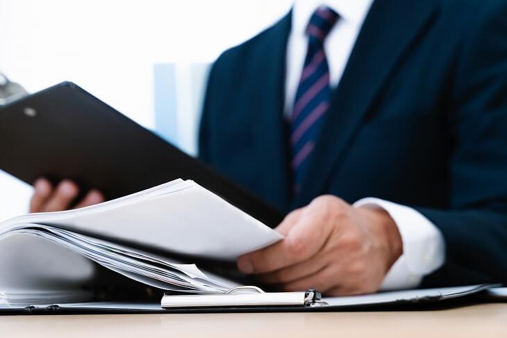 納付の遅れによる遅延金や固定資産税の計算ミスによる過払い金発生を防ぎたい。固定資産税についての専門家である税理士に相談するのがおすすめ