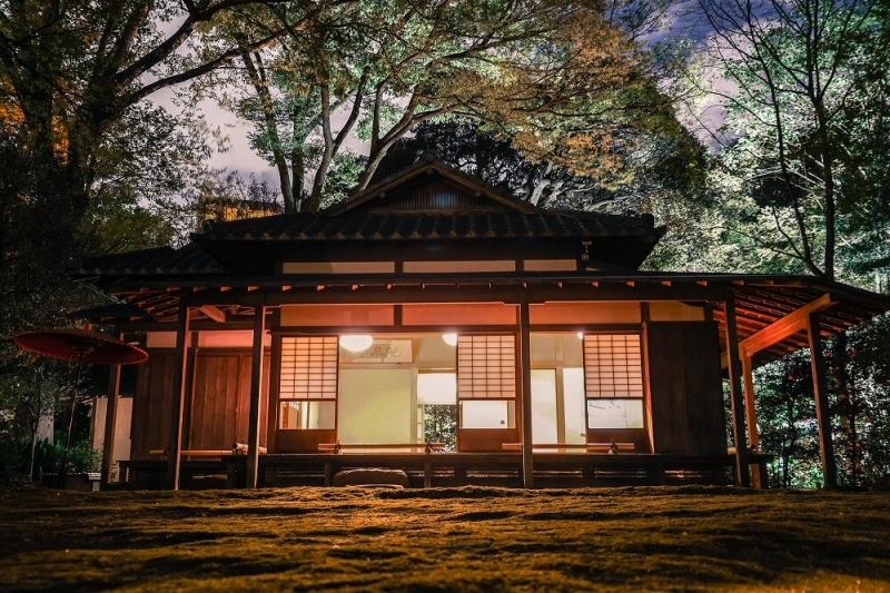 日本家屋をリノベーション。メリット&注意点、費用を安く抑えるポイントを解説