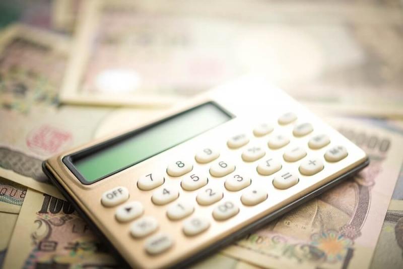不動産投資をはじめるときに自己資金はどのくらい必要なのか?頭金と費用、目安について解説