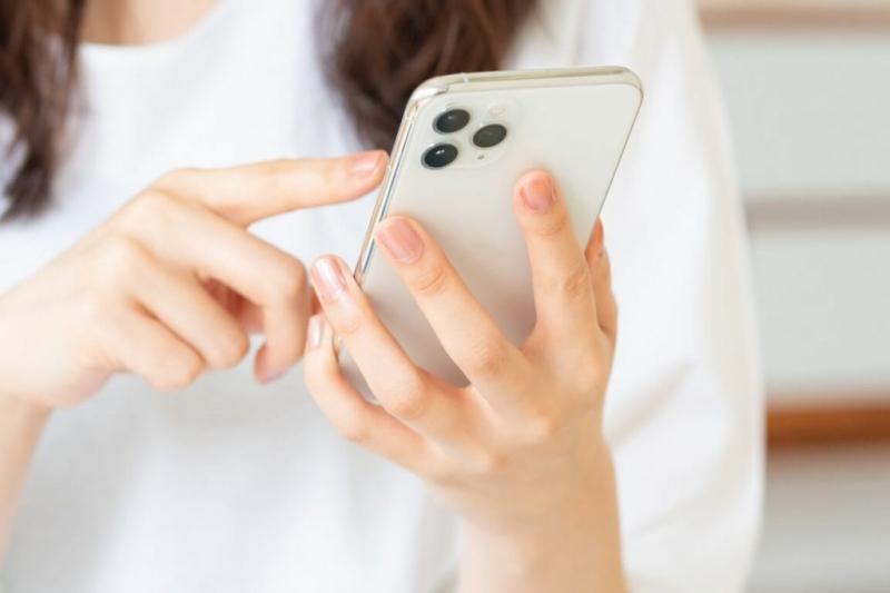 入居者のパソコンやスマートフォンの利用率に着目して、コストに見合った増収が見込めるか検討すべき