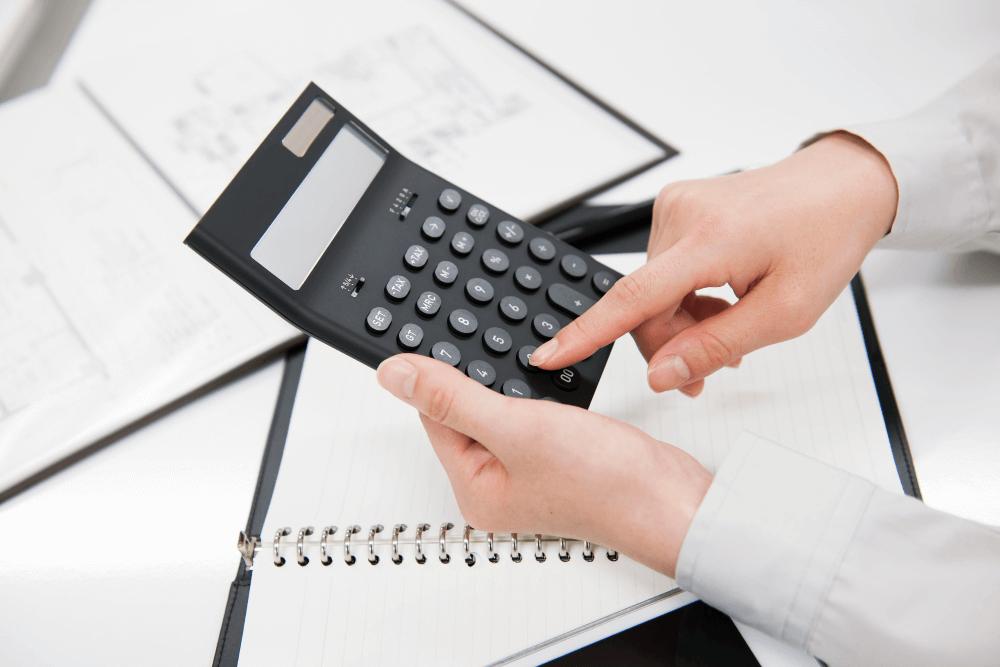 アパート経営を相続するときの注意点は?相続税対策、節税効果について解説