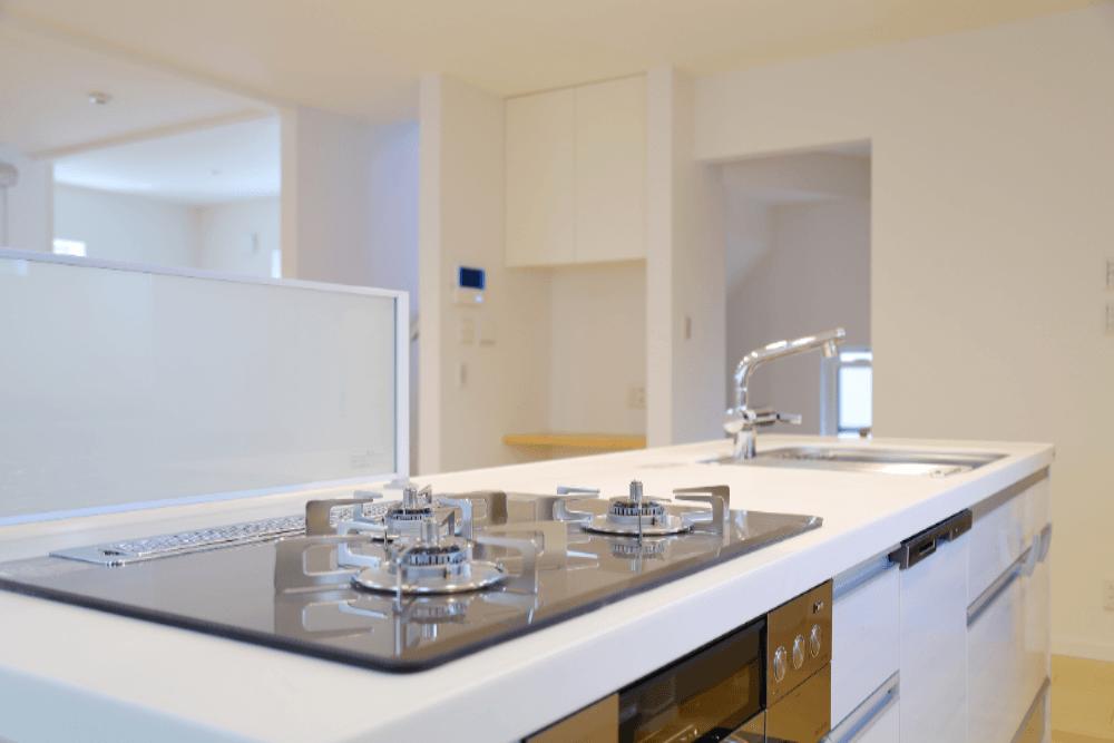 マンションの水回りをリフォーム|費用の相場や各場所や設備の注意点を解説