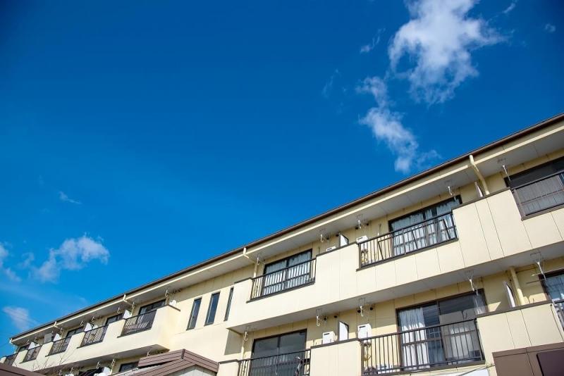 アパートリノベーションで空室対策。費用相場や実例紹介