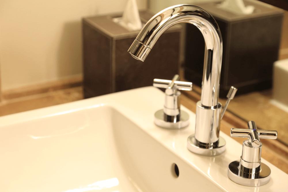 洗面台リフォームの費用は?洗面台の選び方や施工事例を紹介