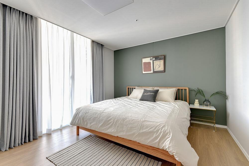 マンションの壁紙リフォームで、部屋の印象をチェンジ。費用相場はいくら?