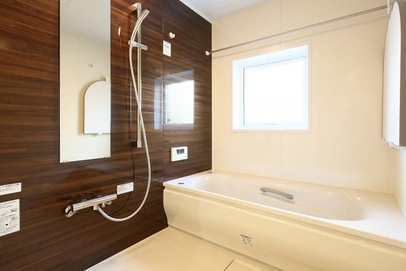 補助金を受けられる浴室リフォームの種類は?条件や注意点を解説