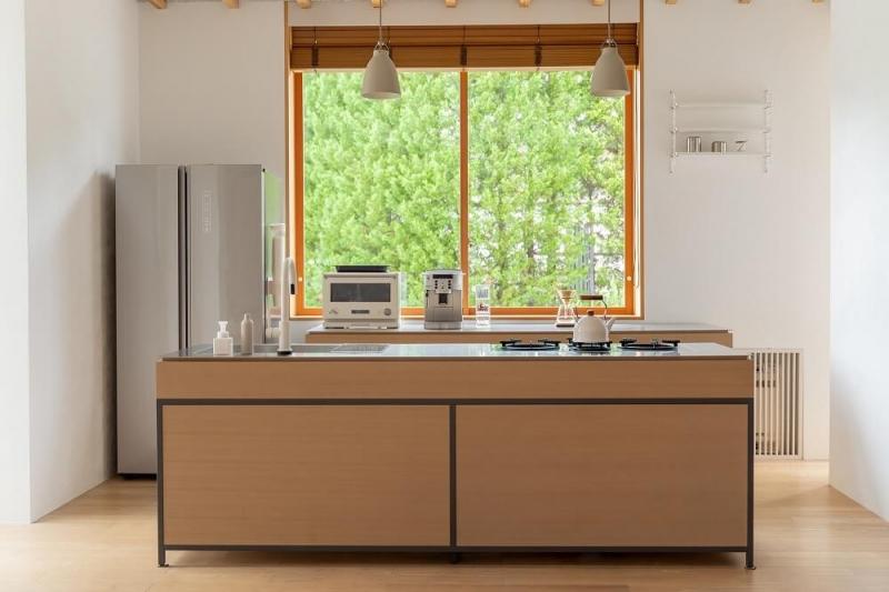 キッチンリフォームの日数の目安と工期短縮の裏技