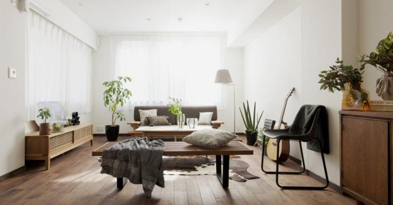 一人暮らし・独身でマンションを購入するメリット・デメリット