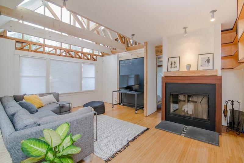 内装デザインにこだわって家をおしゃれに。新築やリフォーム、リノベーションに失敗しないコツ