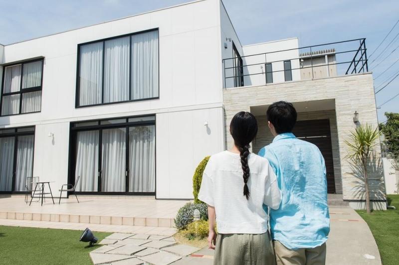家を買うタイミングはいつがいい?年齢や子どもの有無、貯金額の適正は?