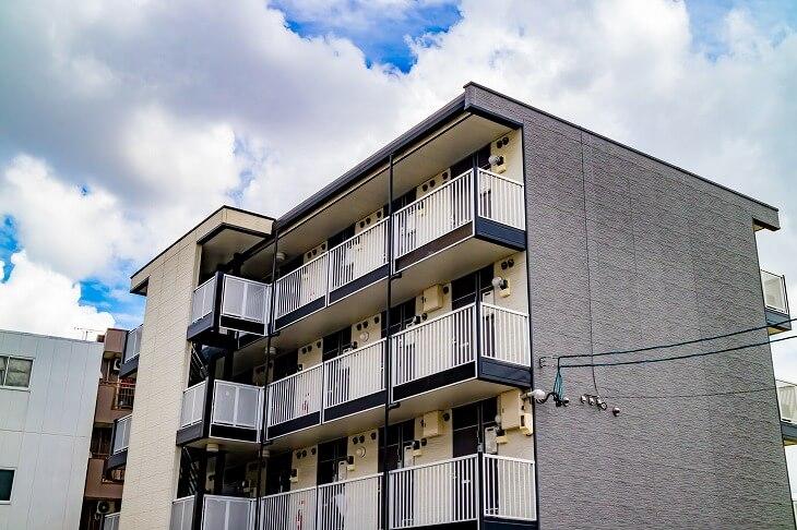新築よりも購入価格・諸費用が安い