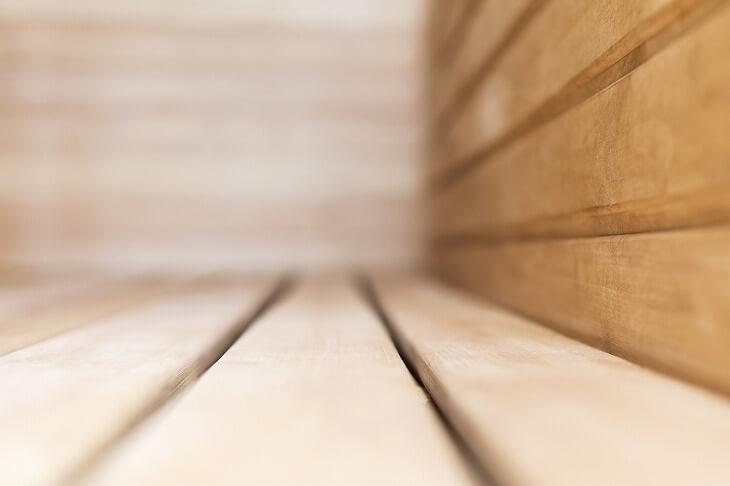 木製床材:15万円程度