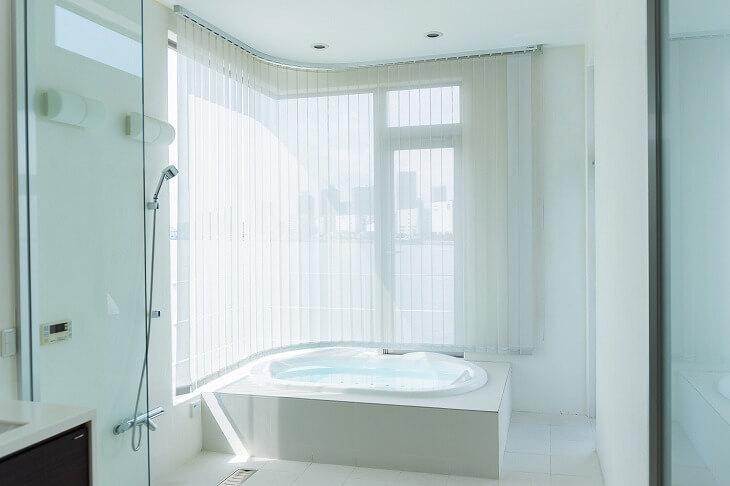お風呂のリフォームをする際に事前に確認すること