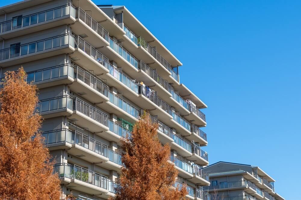 リノベーションしたら固定資産税は上がる? 具体的なケースと中古住宅リノベを安くおさえるポイントを解説