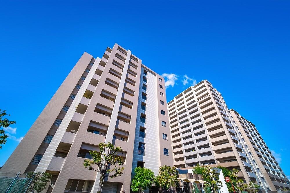リノベーションマンションの資産価値は下がりにくい? 新築マンションとの比較、資産価値が下がらない中古物件の特徴も解説