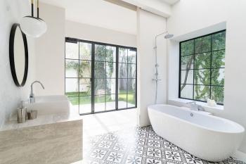 お風呂場のリフォーム期間はどのくらい? 工期を短くできるコツや業者を選ぶポイントを解説